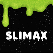 Slimax: Anxiety relief game