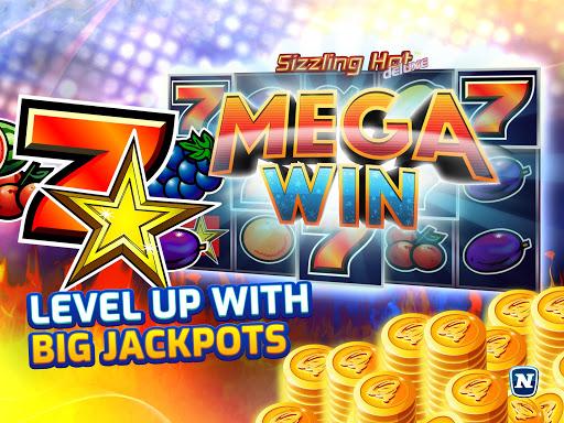 GameTwist Casino Slots: Play Vegas Slot Machines screenshots 10