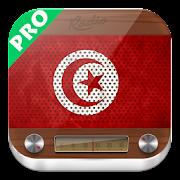 Radio Tunisie - FM Radio