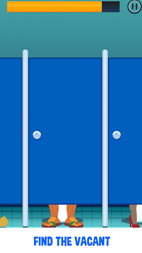 Toilet Time - Boredom killer games to play 2.8.5 screenshots 4