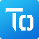 ToTalk – Secure and Free Calls & Easy Load