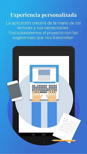 El Confidencial 4_10_7 screenshots 8