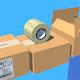 Tape Runner Download for PC Windows 10/8/7