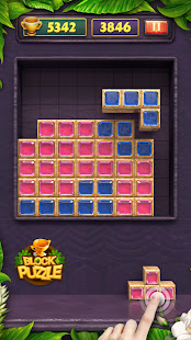 Image For Block Puzzle Jewel Versi 54.0 10