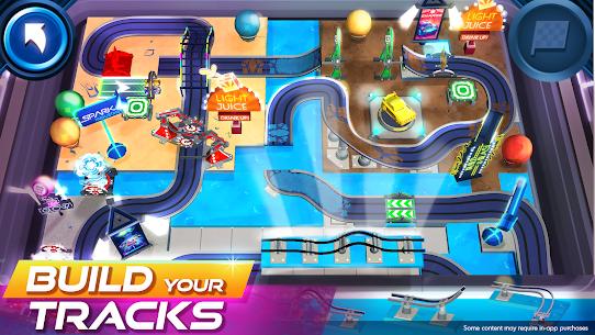 RaceCraft Apk Download, RaceCraft Apk Mod, NEW 2021 1