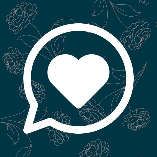 Trova il Vero Amore – YouLove