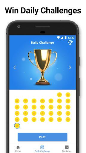 Killer Sudoku by Sudoku.com - Free Logic Puzzles apklade screenshots 2