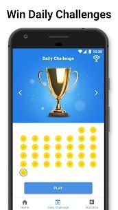 Killer Sudoku by Sudoku.com – Free Number Puzzle 2