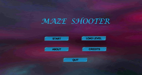 Maze Shooter Hack Game Android & iOS 2