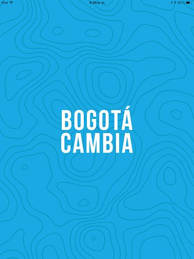 Bogotu00e1 Cambia 131 Screenshots 7