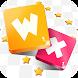 Wordox – Free multiplayer word game