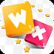 Wordox - Gioco di parole multiplayer gratuito per PC Windows