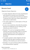 Got Resume Builder - Free PDF Resume Builder