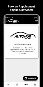 Autohub Mobile App  For Pc – Download On Windows And Mac [latest Version] 2