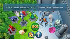 TowerMadness 2: 3D TDのおすすめ画像2