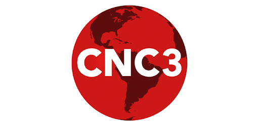 CNC3 - Apps on Google Play