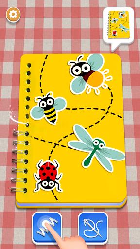 DIY Notebook  screenshots 3