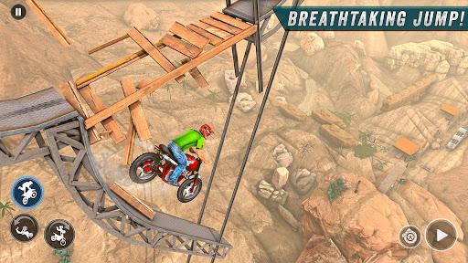 Bike Stunt 3: Bike Racing Game  screenshots 3