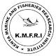 KMFRI Ocean Tide Predictions para PC Windows