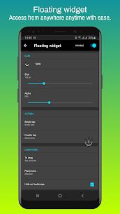 Screen Lock Pro Apk – Fingerprint, Smart lock, IRIS (Full Paid) 8