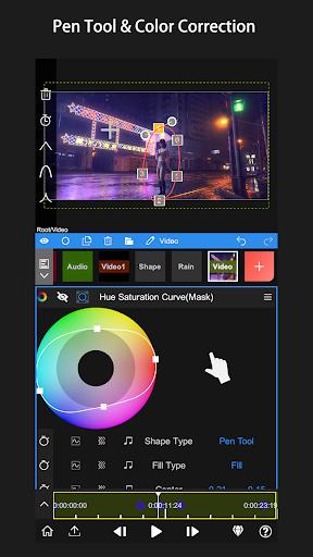 Node Video apktram screenshots 5