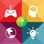 QuizzLand- Trivia Questions & Quiz