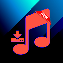 Free Music Downloader - Planet Mp3