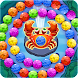 Marble Adventure: Ultimate Free Marble Games - Androidアプリ