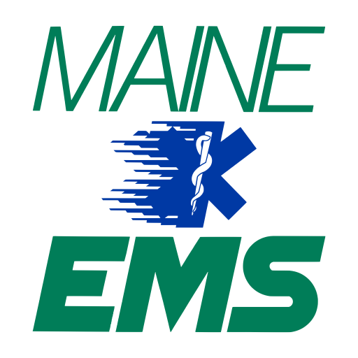 Maine EMS For PC Windows (7, 8, 10 and 10x) & Mac Computer