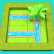 Water Connect Puzzle - Androidアプリ