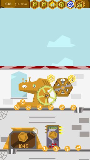 Money Factory Builder: Idle Engineer Millionaire 1.9.2 screenshots 7