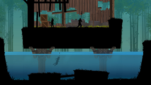 Ninja Arashi 2 1.2 screenshots 13