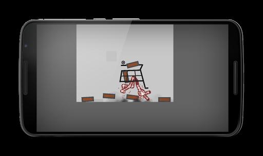 Stickman Dismounting 2.2.1 Screenshots 5