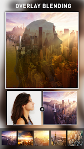 Photo Blend cam: Auto For Windows 7/8/10 Pc And Mac | Download & Setup 4