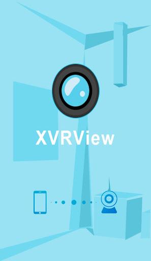 XVRView 2.4.8.77 screenshots 1