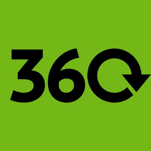 RT 360