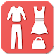Your Closet - Smart Fashion