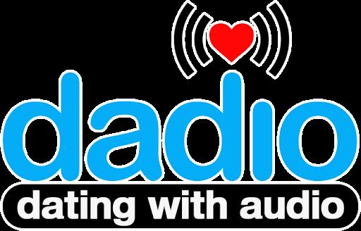 Dadio - Free Audio Dating App, No Fakes Dating App  screenshots 10