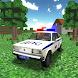 Русский водила Стив: ДПС - симулятор полиции - Androidアプリ