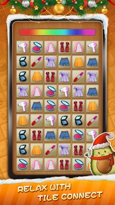 ブロークペア-無料ブロークペアパズル&脳力アップゲームのおすすめ画像2