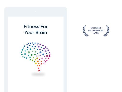 NeuroNation - Brain Training & Brain Games android2mod screenshots 19