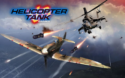 Helicopter Games Simulator : Car Air Games 3.1 Screenshots 11