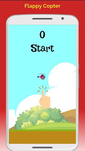 Smart Games - Logic Puzzles 3.0 screenshots 3