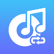 Music Player(AB Repeater) & Lyrics
