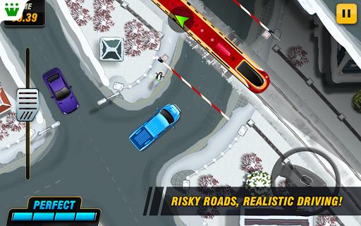 Parking Frenzy 2.0 3.0 screenshots 2