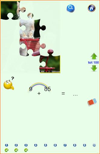 Hoofdrekenen 2de leerjaar For PC Windows (7, 8, 10, 10X) & Mac Computer Image Number- 10