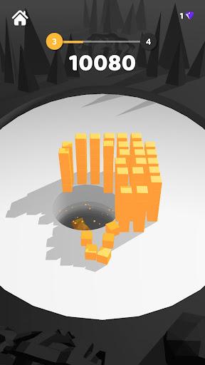 Blocksbuster!  screenshots 2