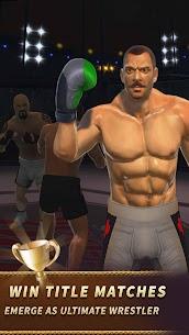 Sultan Movie Game Apk Mod Download 4