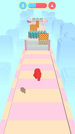 Among Run 0.6 screenshots 5