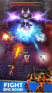 Darkfire Heroes 1.22.0 3